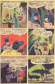 Batman Robin Meme - origin of the batman slapping robin meme comics amino
