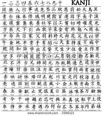 kanji symbols english meanings girls with tattoos