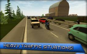 school driving 3d apk motorcycle driving school ovilex software mobile desktop and