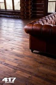 beautiful and durable laminate flooring for bedrooms