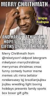 25 memes xmas funny xmas funny memes