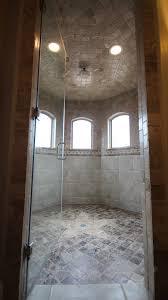 custom walk in showers walk in shower custom shower curtain unique walk in showers