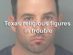 halloween city weslaco texas controversial south texas priest charged with dwi san antonio