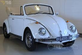 volkswagen beetle herbie classic 1968 volkswagen beetle 1500 for sale 3125 dyler