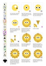 how to make doodle jump in gamesalad spriteattack s tutorials page 11 welcome to the gamesalad