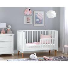 How To Convert Crib To Daybed Simmons Crib Daybed Conversion Kit Daybed Collections Ideas