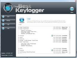 keylogger apk keylogger hack id captured key stroke the hacking