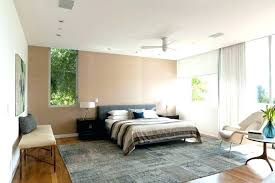 Area Rug For Bedroom Bedroom Rug Placement Ideas Bedroom Area Rugs Placement Rug Images