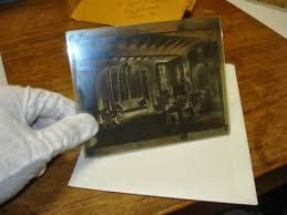 the fleetwood estate collections