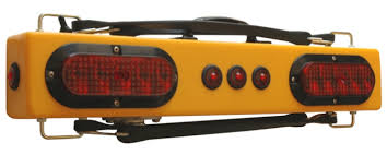 wireless tow light bar wireless tow light bar 25 detroit wrecker sales