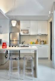 modern ideas for decorating small apartments for happily single people