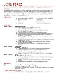 automotive technician resume exles unfor table automotive technician resume exles to stand out ideas