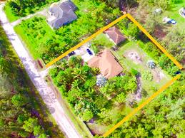 13209 77th place n west palm beach fl boca home realty inc