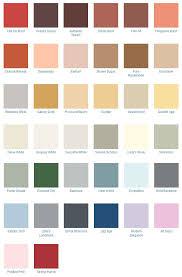 51 best colors images on pinterest behr paint colors house