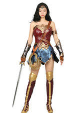 woman costumes woman costumes for women ebay