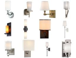 plug in wall lights plug in wall sconce home depot home design ideas plans