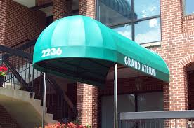 Industrial Awnings Canopies Capital Canopies Inc Custom Canopies Upper Marlboro Md