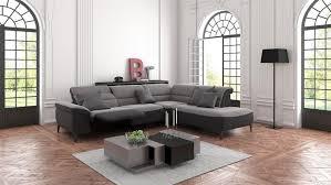 magasins canapé meubles feuerer magasin de meubles mussig