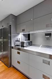 kitchen furniture brisbane gold coast kitchen contemporary kitchen brisbane interiors
