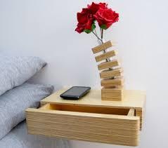 top 5 bedside tables for a bedroom