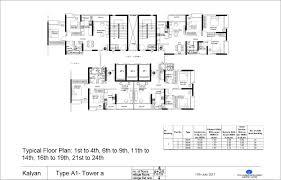 stunning georgia southern housing floor plans images 3d house 100 georgia southern housing floor plans ansal housing