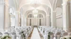 wedding venues indianapolis indianapolis wedding venues omni severin hotel