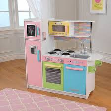 Kitchen Play Accessories - 33 best play kitchens images on pinterest play kitchens toy