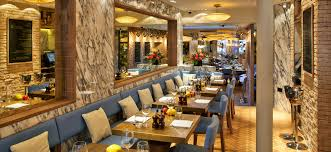 Family Restaurants In Covent Garden San Carlo Restaurants London Covent Garden Cicchetti
