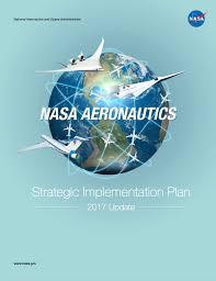 Plan Images by Strategic Implementation Plan Nasa