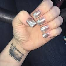 queen nails 15 photos u0026 44 reviews nail salons 4250 ne 4th