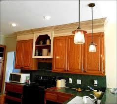 upper kitchen cabinet height charming standard height upper kitchen cabinets ideas ndard height