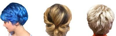 overtones salon u2013 hair skin and nail design center