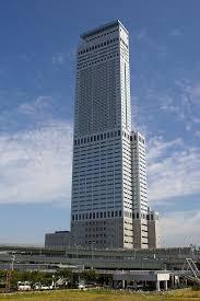 rinku gate tower building wikipedia