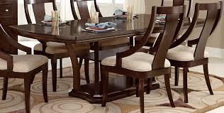 Dining Room Sets Online Dining Tables Craigslist Bakersfield Coasterfurniture