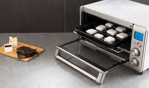 Burning Toaster Your Quick Guide To Toaster Oven Maintenance Apartment Therapy