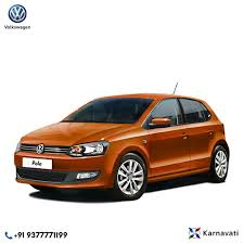 just a car for the 119 best volkswagen karnavati images on volkswagen