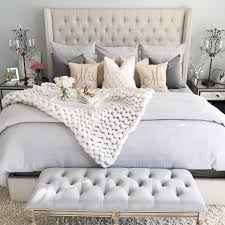 shabby chic bedrooms shabby chic bedroom styled by kasey