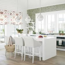 Designer Kitchen Ideas Designer Kitchen Ideas Youtube