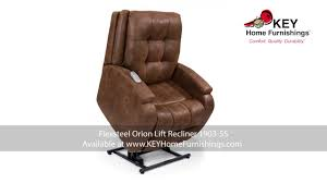 Flexsteel Recliner Flexsteel Lift Recliners Flexsteel 2017 Key Home Furnishings
