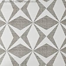 Constellation Rug Constellation 1728 By Prestigious Textiles In Latte 045 Curtain Fabric