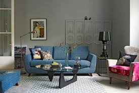 living rooms pictures home decorating living room ideas inoutinterior
