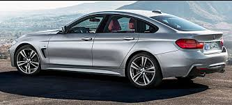 bmw 4 series launch date 2017 bmw 4 series gran coupe reviews msrp ratings with