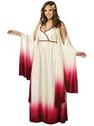 Roman Halloween Costumes Womens Greek Goddess Costume Greek U0026 Roman Halloween Costumes