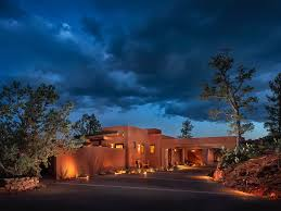 Sedona Luxury Homes by The Ultimate