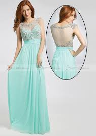 uk party dress dress for party women party dress party dress for