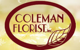 Flower Delivery Syracuse Ny - coleman florist inc roses flower delivery syracuse ny