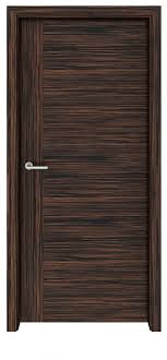 interior doors for home home improvement products interior doors wall panels kitchen cabinets