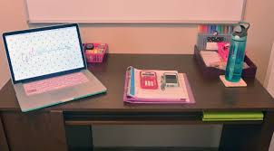How To Keep Your Desk Organized Useful Tips To Organize Your Desk