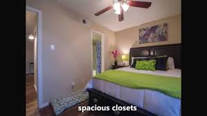 2 Bedroom Homes by 1 Bedroom Apartment Austin Tx Home Design Furniture Decorating