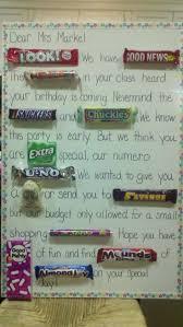 Top 20 Candy Bars Best 25 Bar Card Ideas On Pinterest Candy Bar Cards 60th